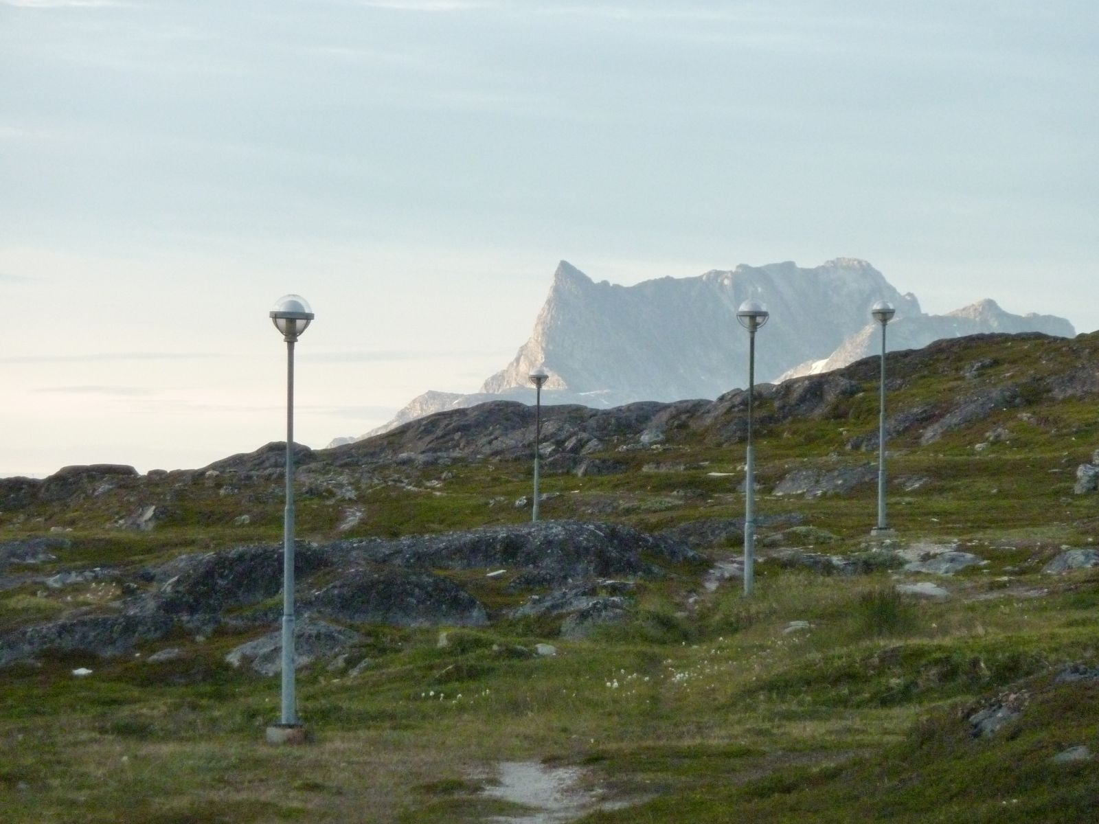 2010-07-15-2215_-_Sermitsiaq
