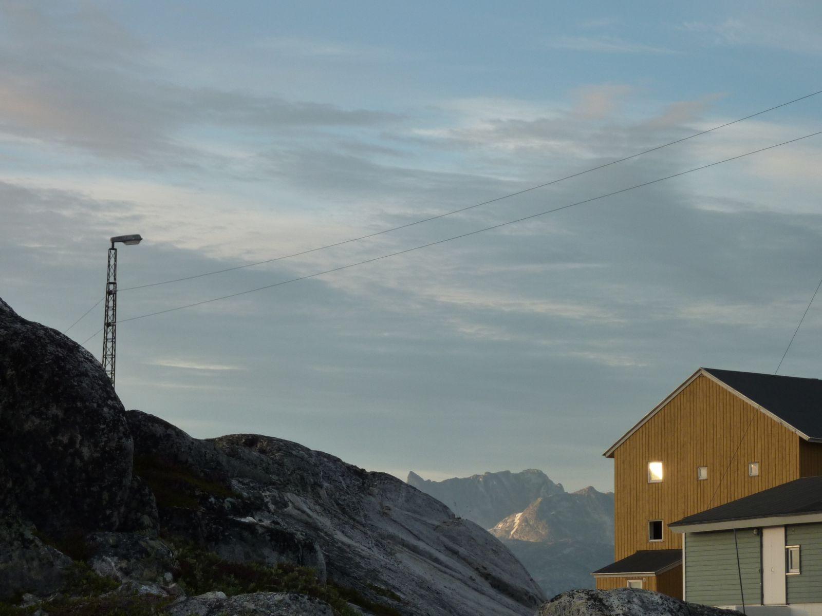 2010-07-15-2218_-_Sermitsiaq