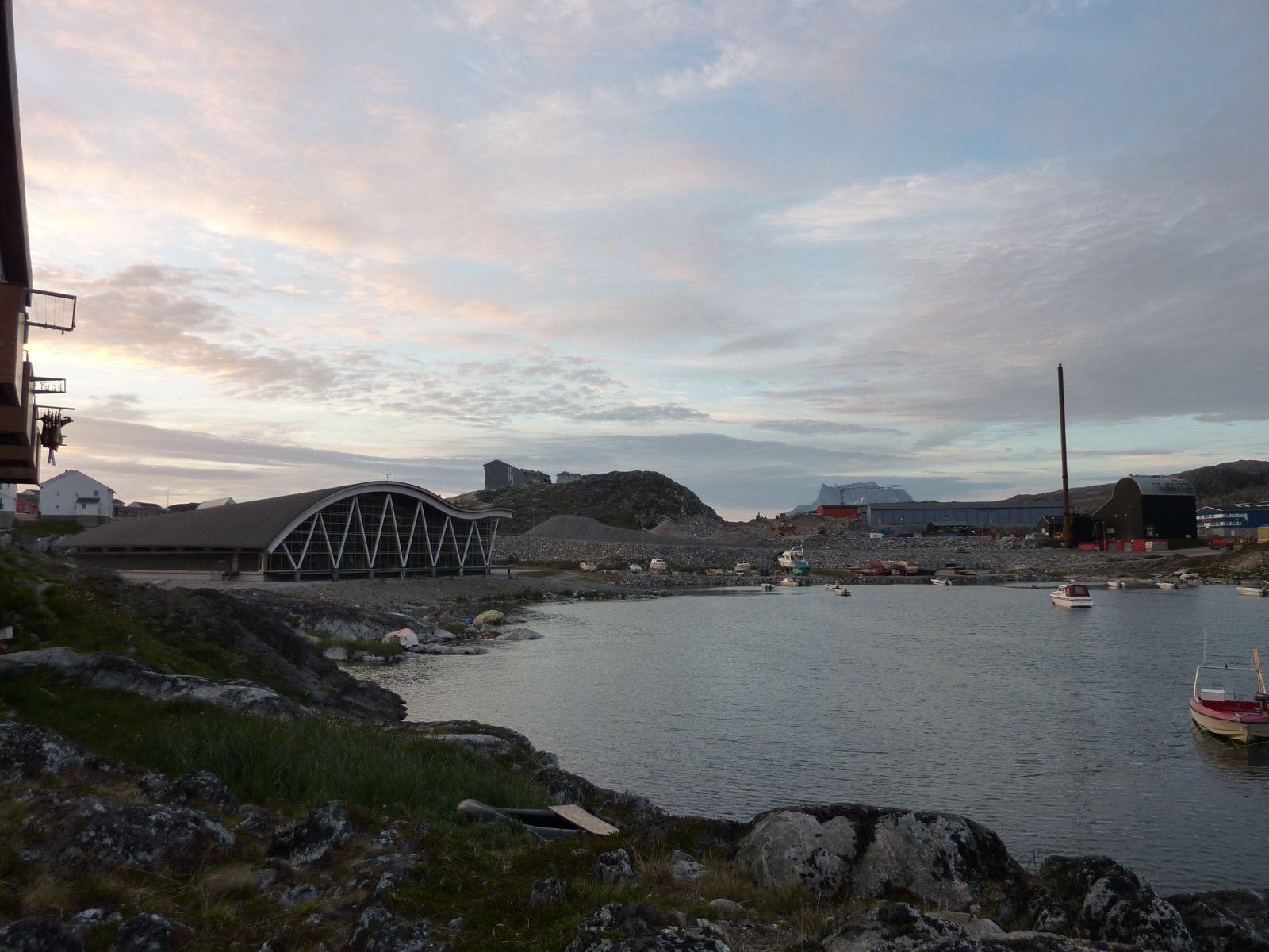 2010-07-15-2259_-_Sermitsiaq