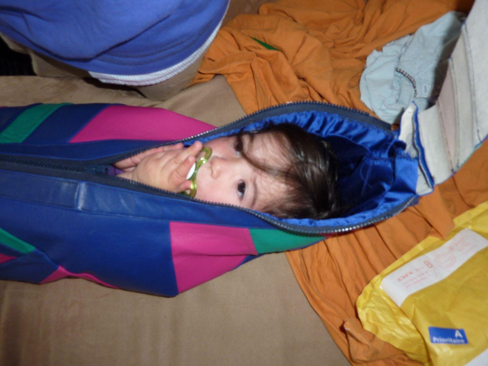 2010-07-30-1929_-_Malina; Qupanuk Eugenius Labansen