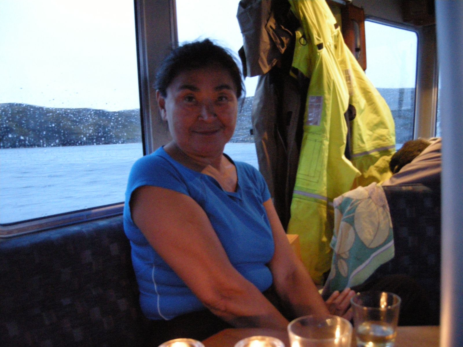 2010-08-02-2146_-_Martha Labansen