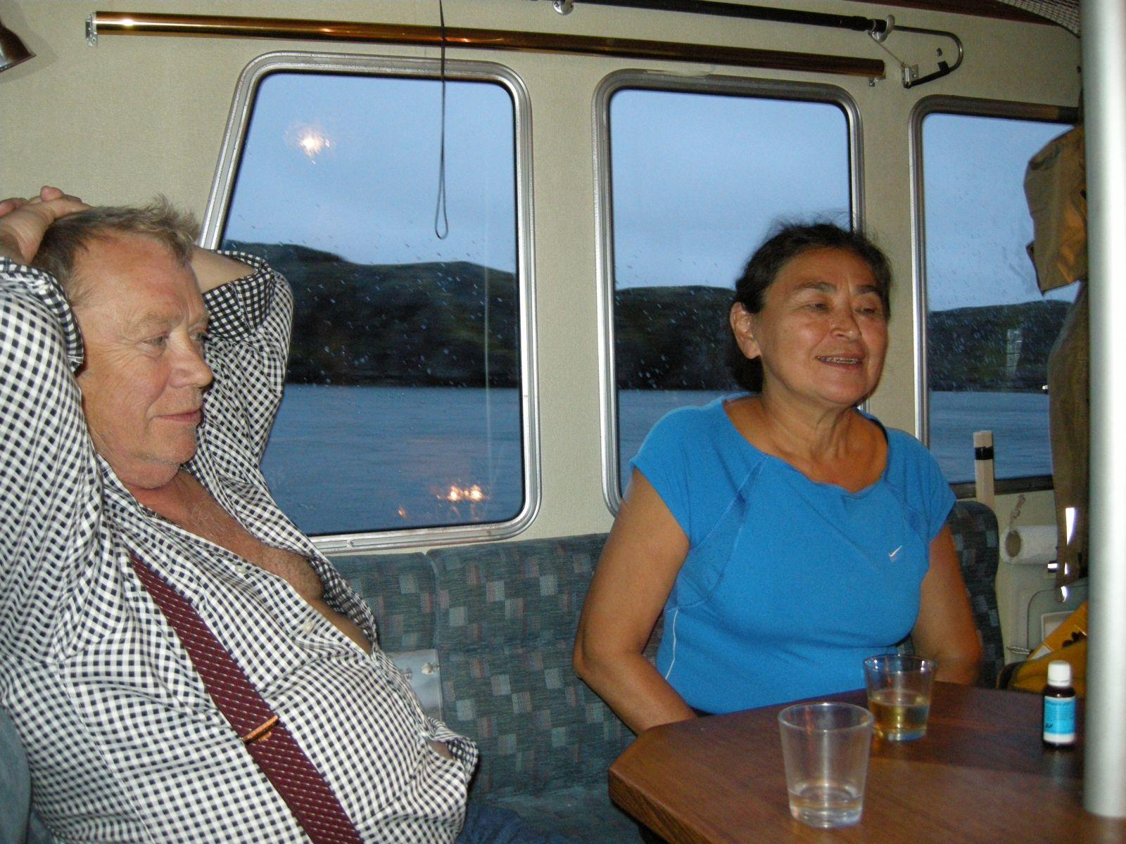 2010-08-02-2208_-_Martha Labansen; Stig Lage