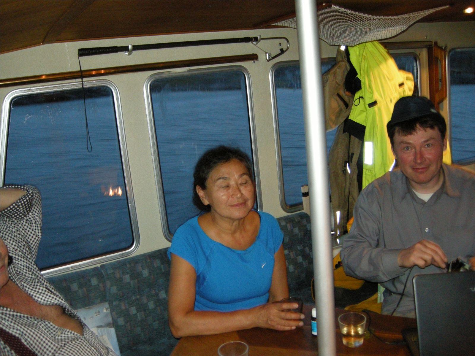 2010-08-02-2209_-_Martha Labansen; Stig Lage; Søren Labansen