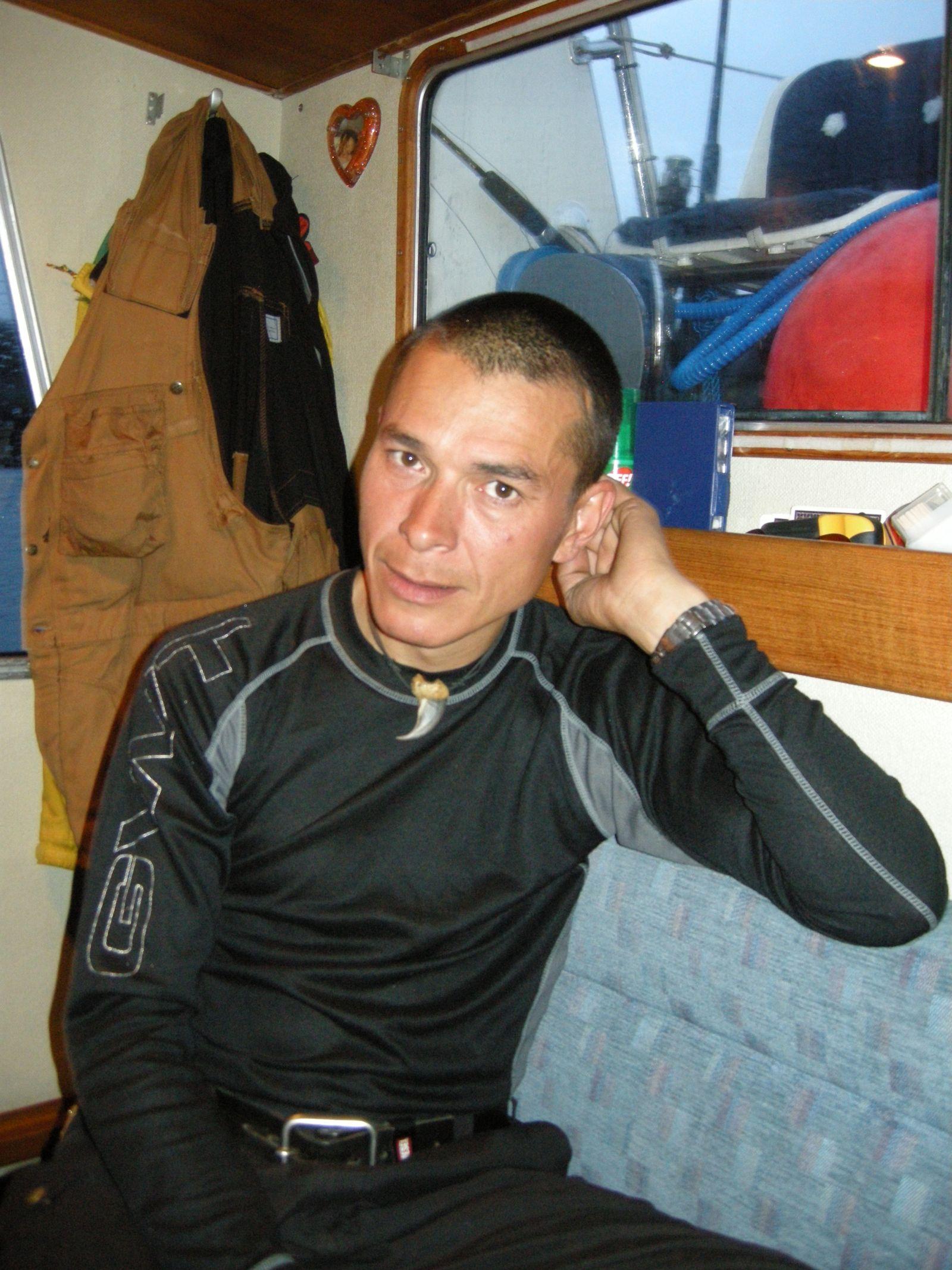 2010-08-02-2212_-_Klaus Lage Labansen