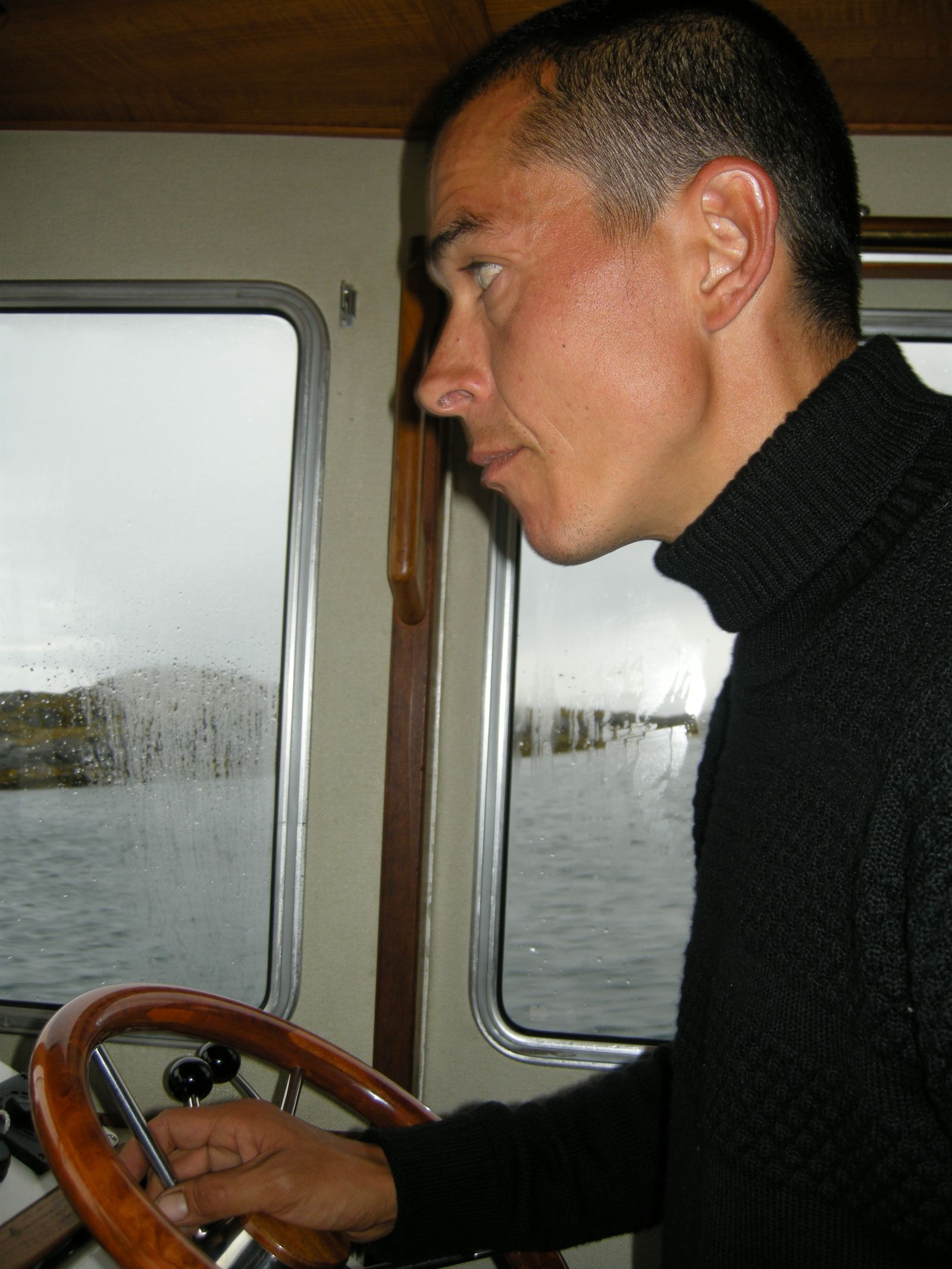 2010-08-03-1759_-_Klaus Lage Labansen
