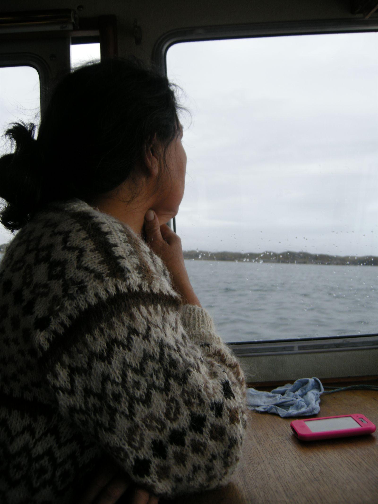 2010-08-03-1759_-_Martha Labansen