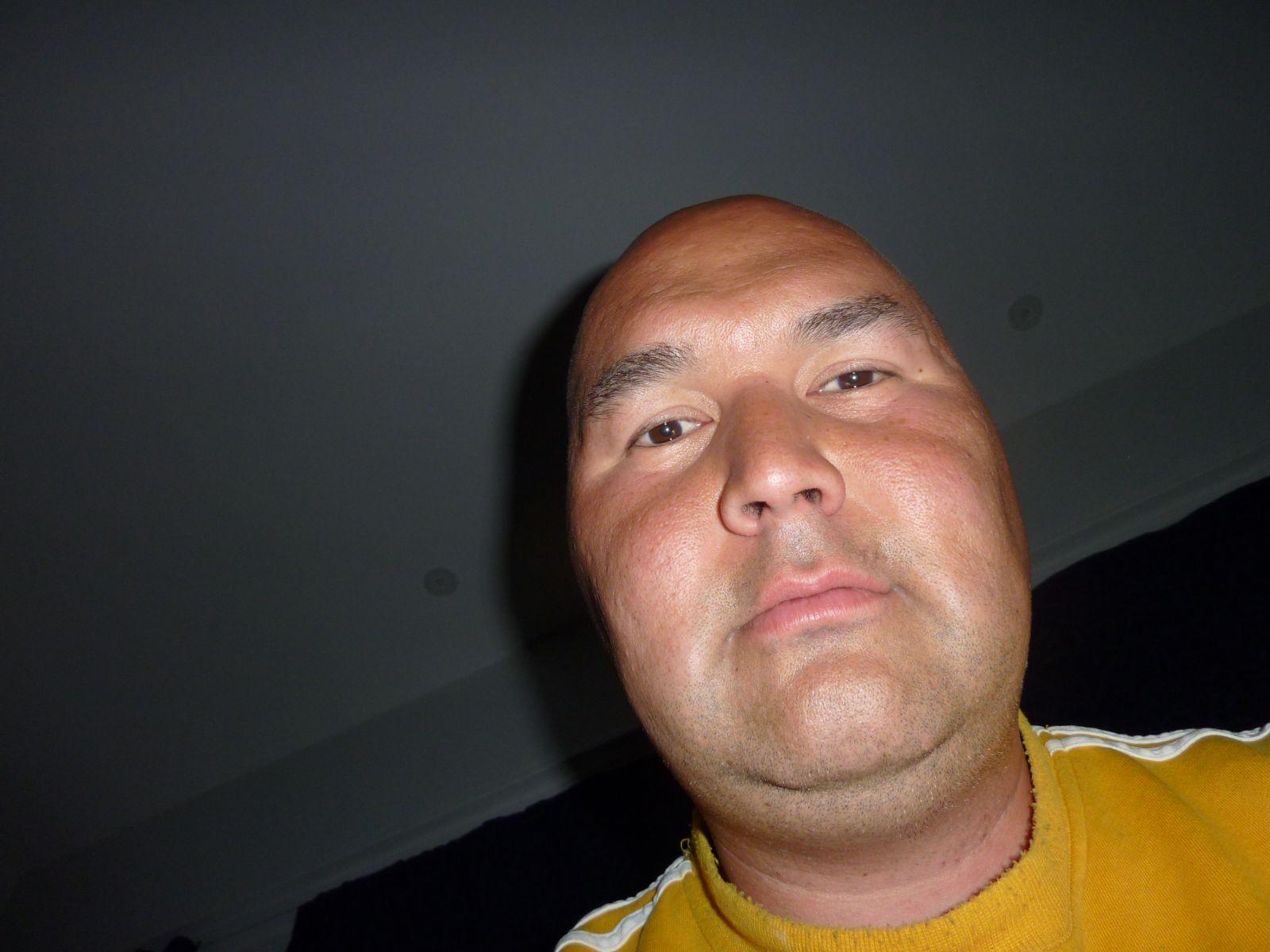 2010-07-17-2313_-_Jesper Lennert