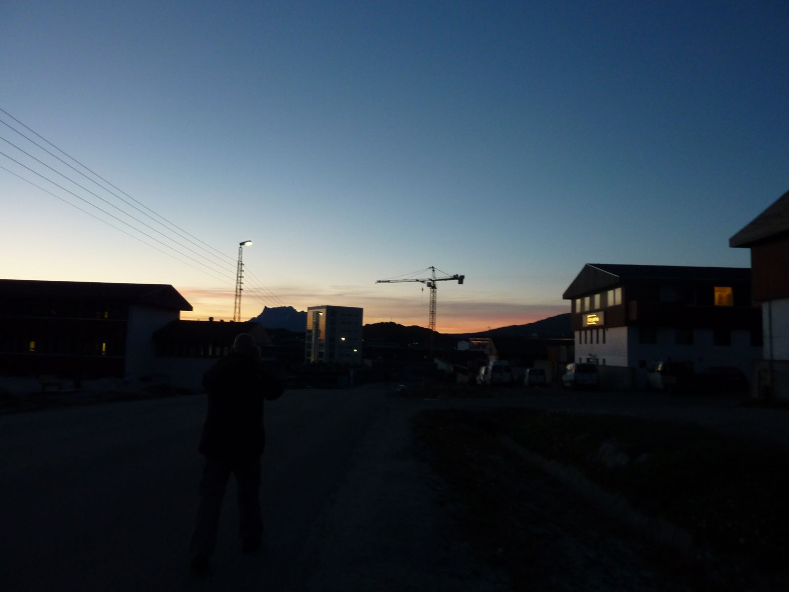 2010-07-18-0244_-_Byggekran; Sermitsiaq