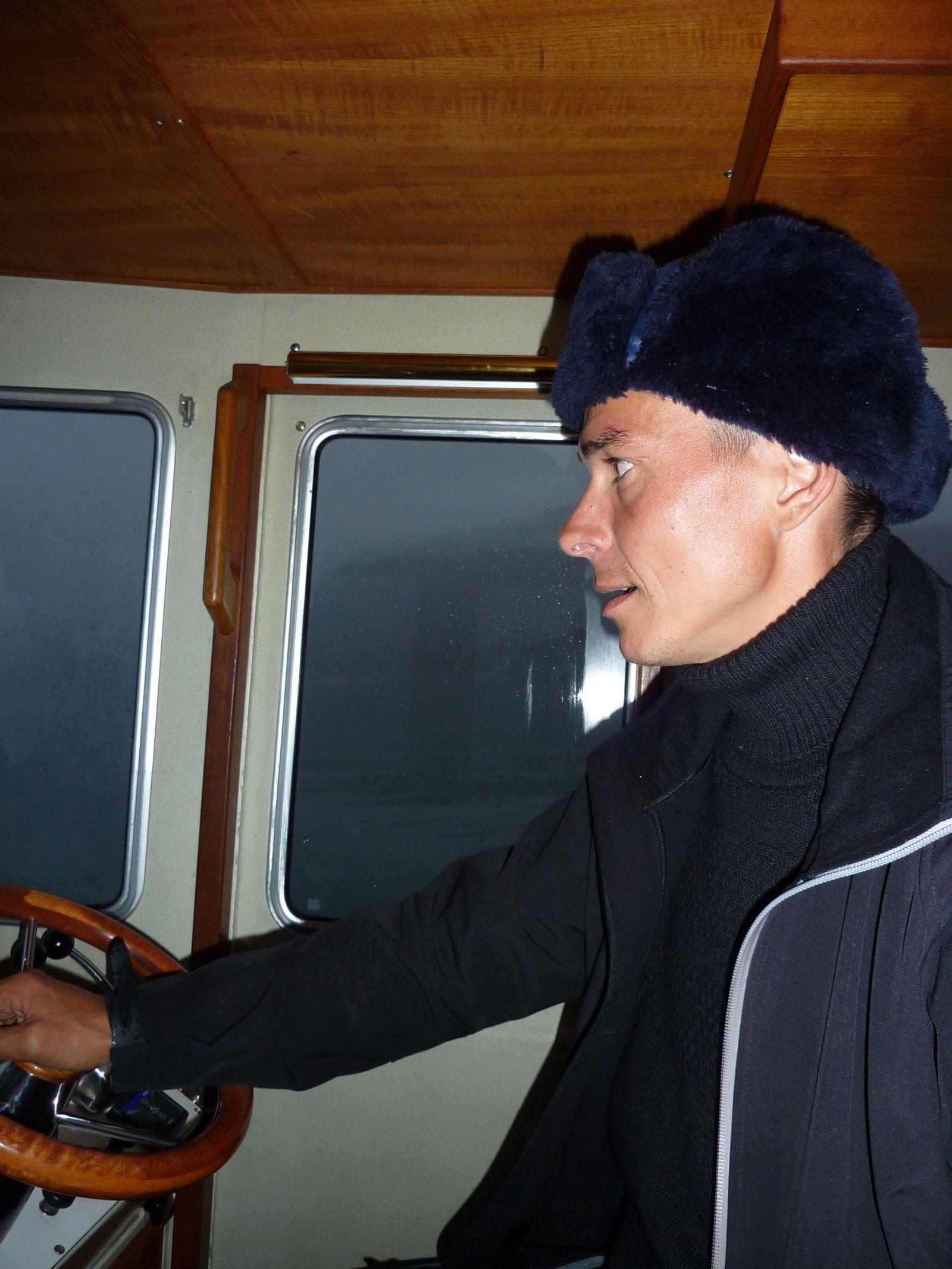 2010-08-04-2024_-_Klaus Lage Labansen