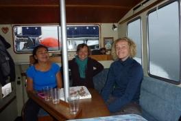 2010-08-04-2024_-_Aili Lage Labansen; Helene; Martha Labansen