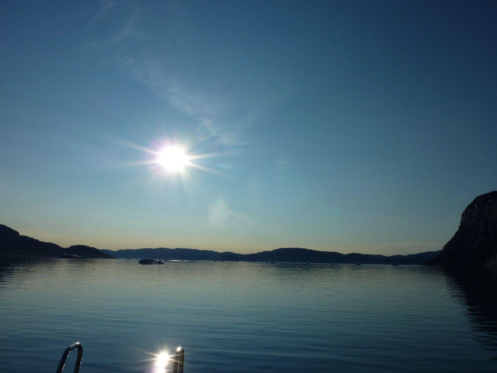 2010-08-05-1932_-_Uummannaq
