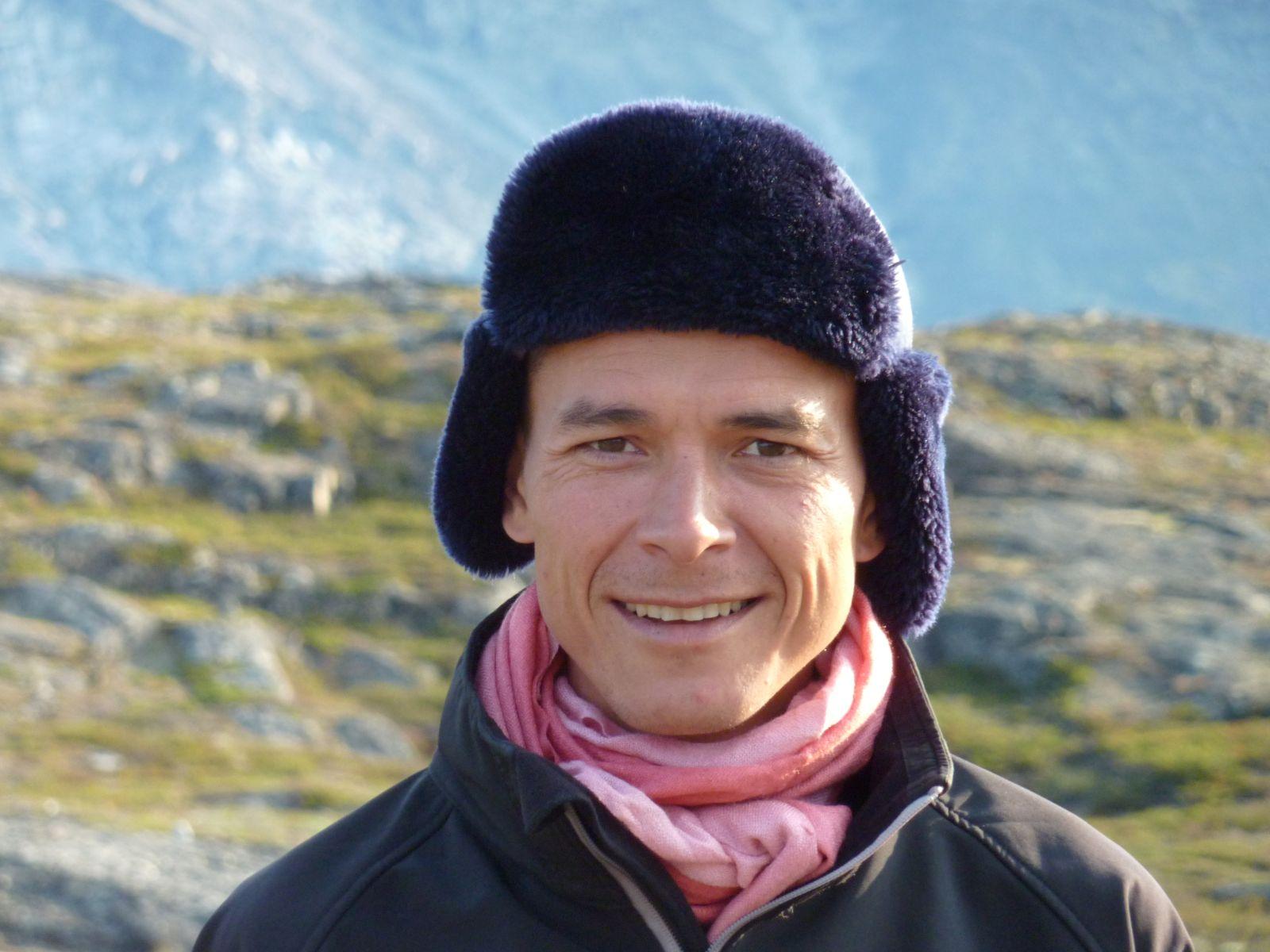 2010-08-06-0804_-_Klaus Lage Labansen_2