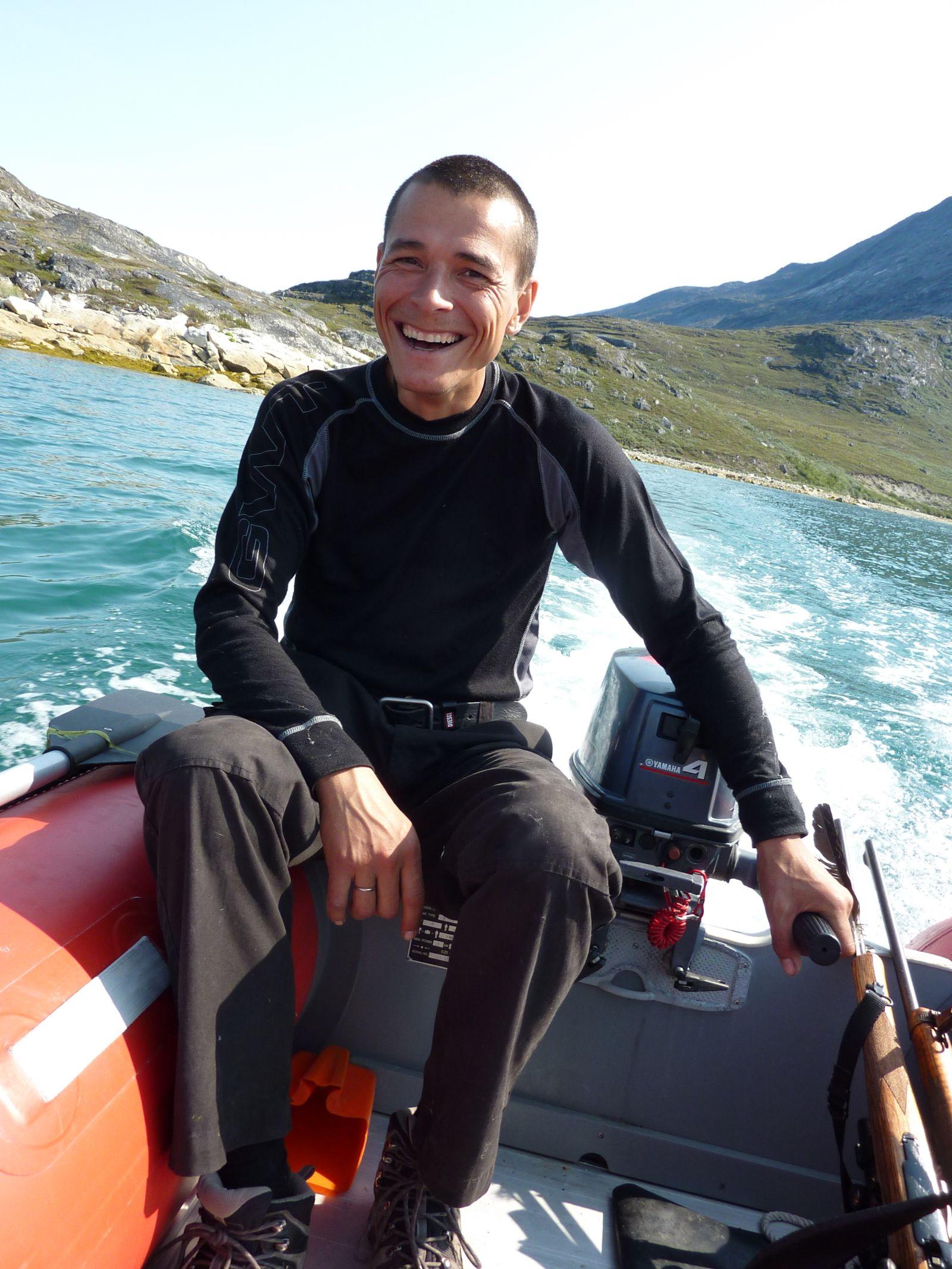 2010-08-06-1309_-_Klaus Lage Labansen