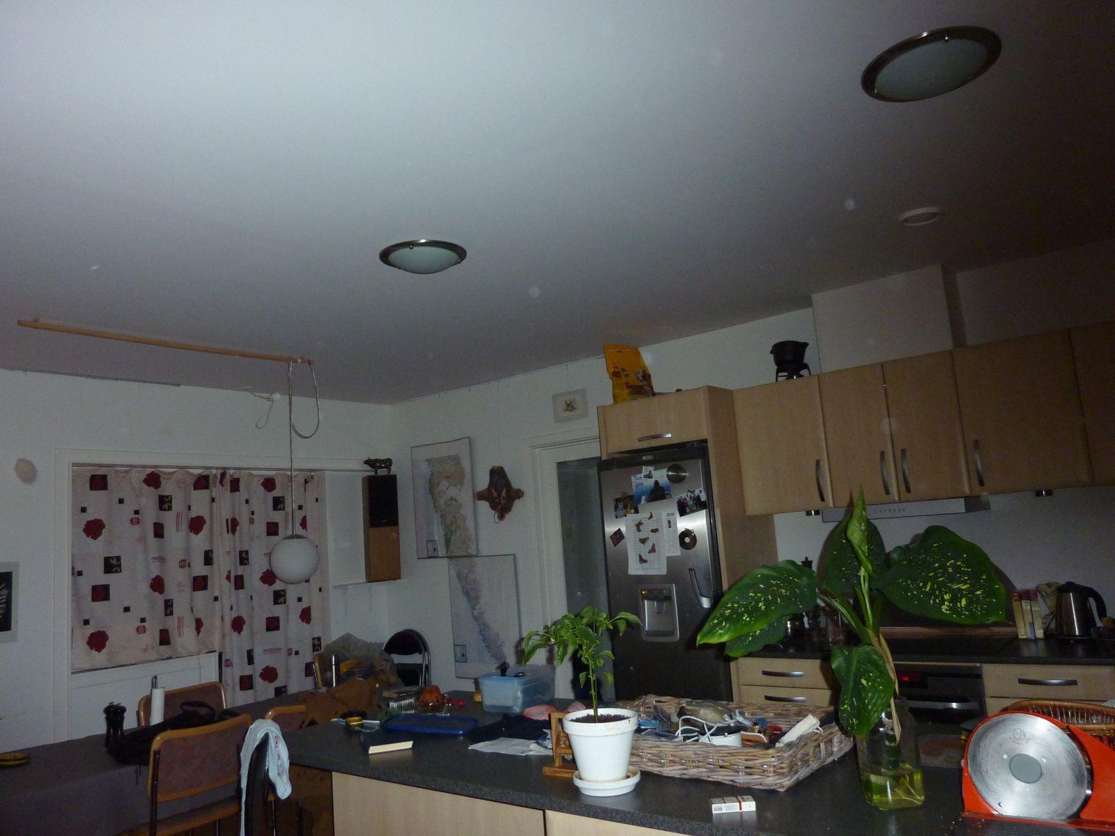 2010-08-07-0407_-_Indretning; Pupik 4-102