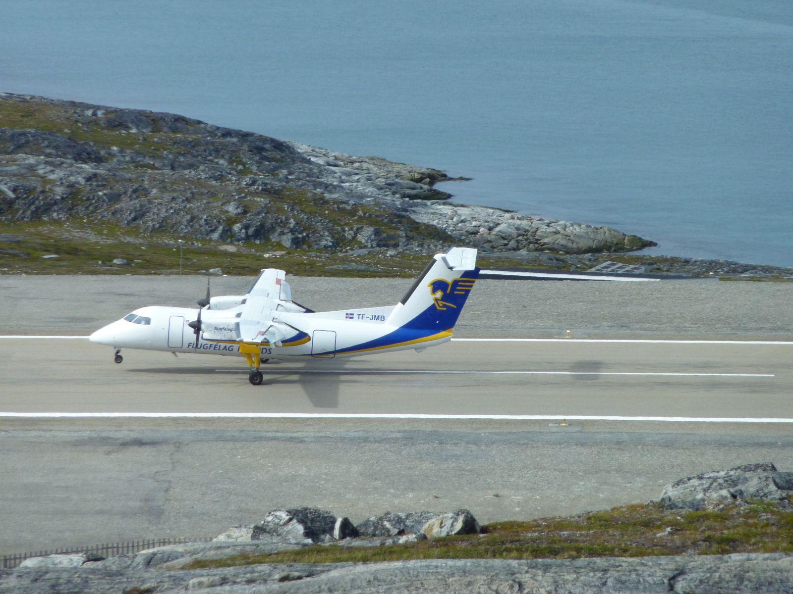 2010-08-09-1332_-_Fly