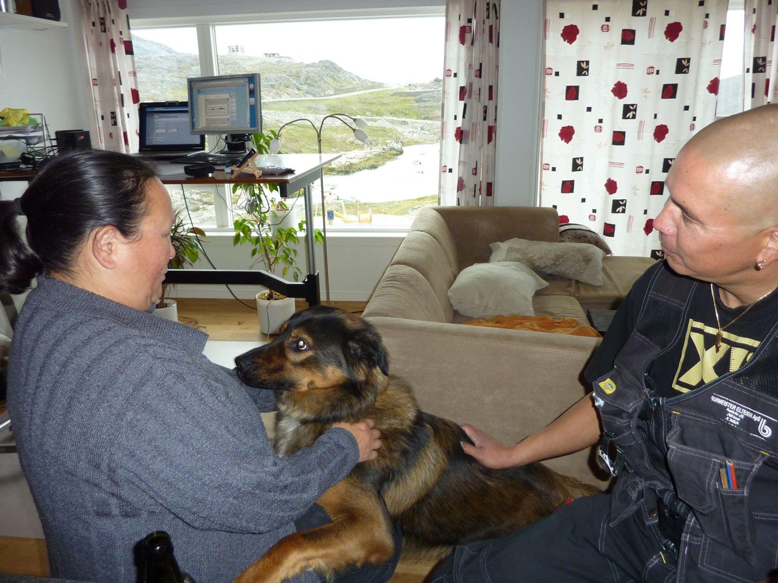 2010-08-26-1701_-_Djanco; Maren Mikkelsen Lennert; Palle Hjort Sandgreen