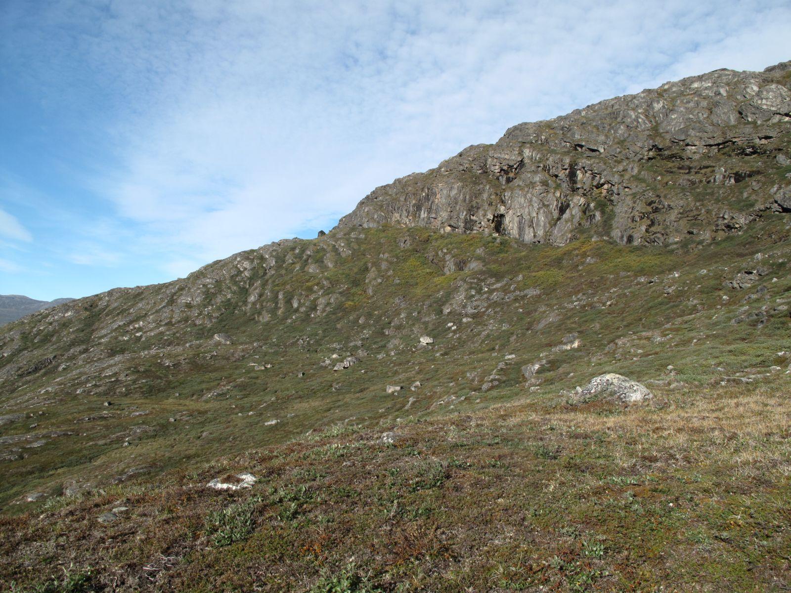 2010-09-04-1711_-_Terræn