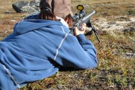 2010-09-04-0958_-_Nuka Klausen Telling
