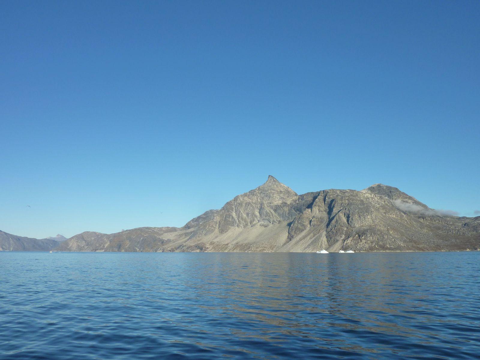 2010-09-17-1811_-_Sermitsiaq