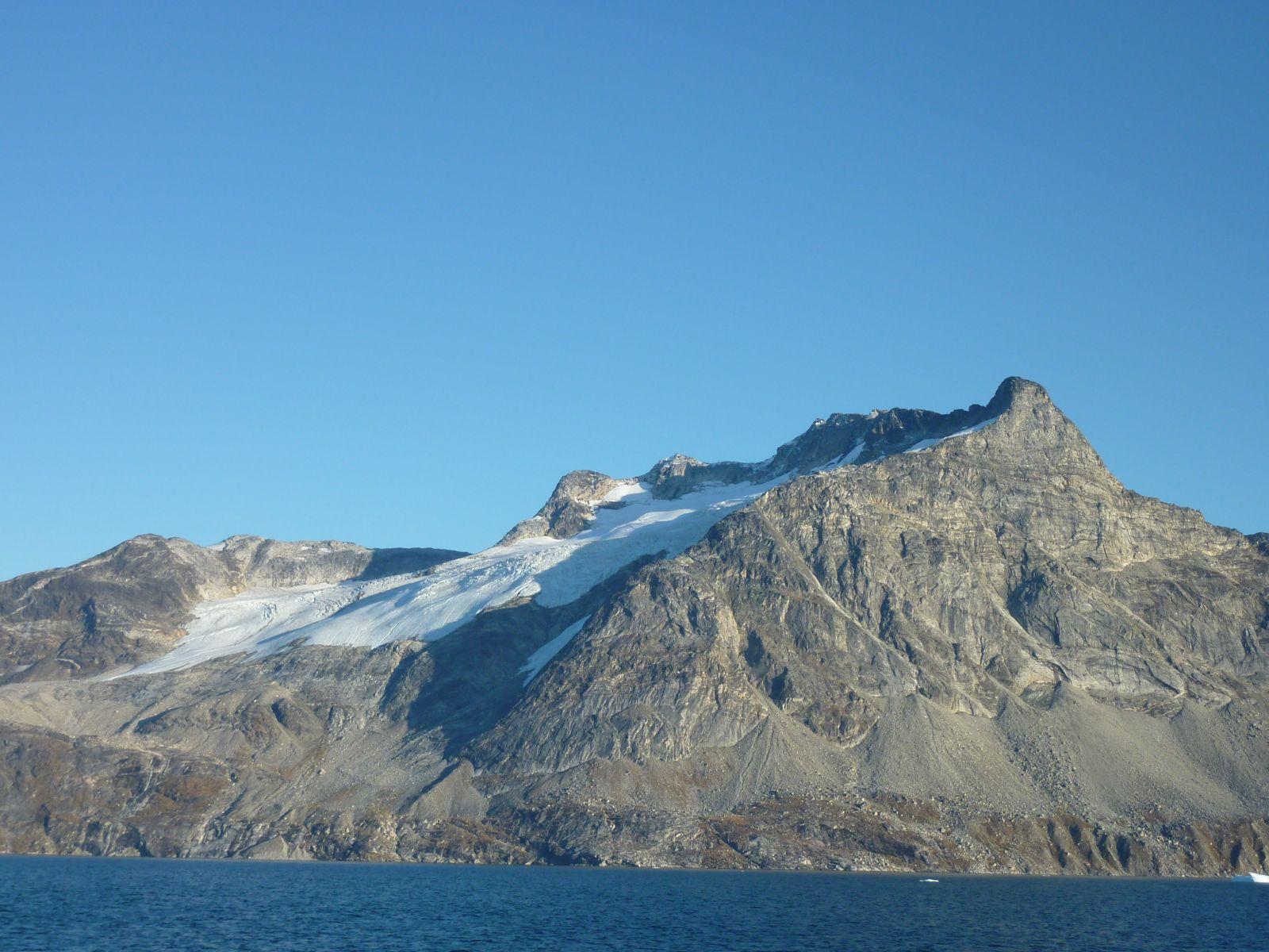 2010-09-17-1816_-_Sermitsiaq