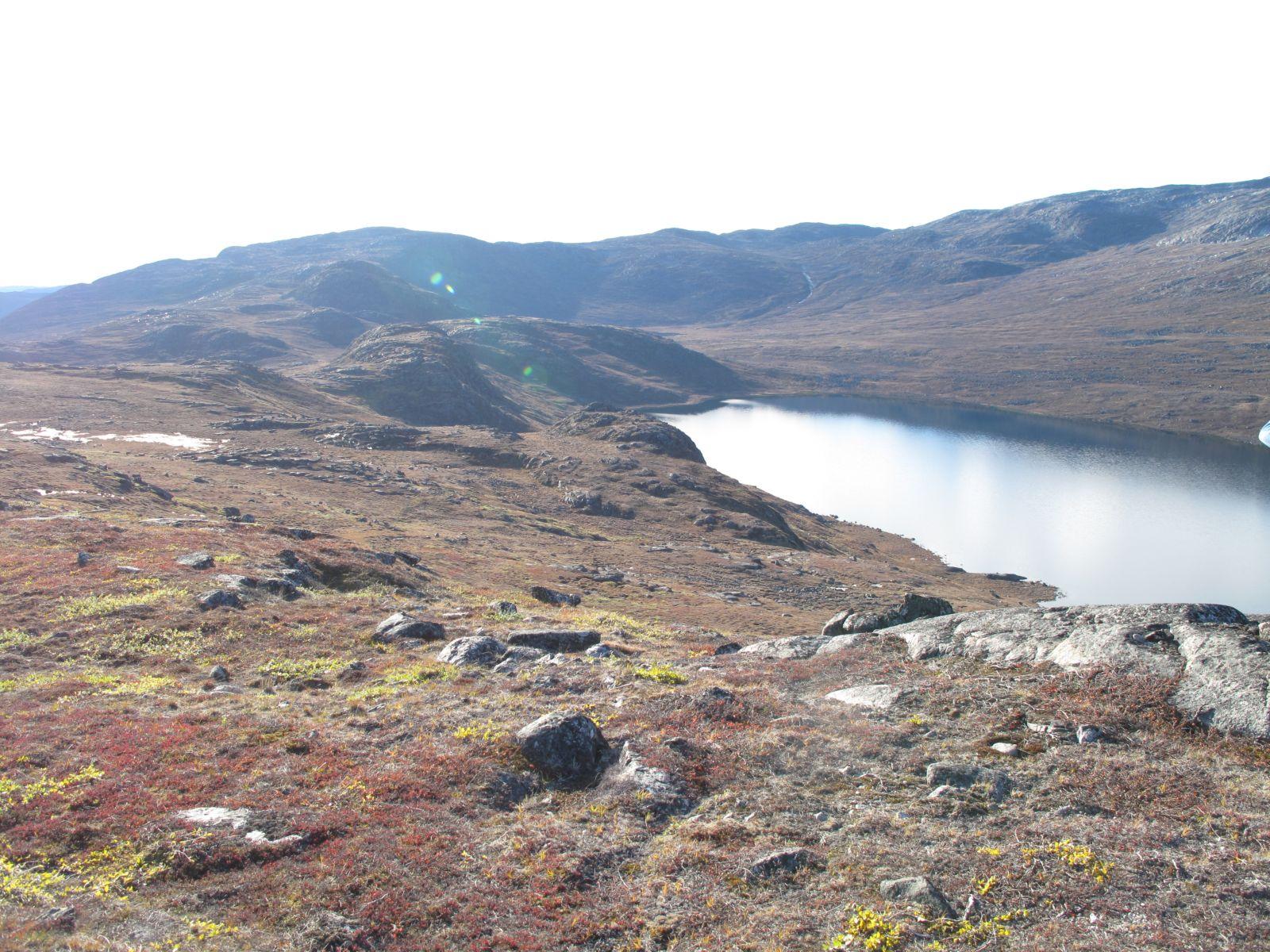 2010-09-25-1023_-_Terræn