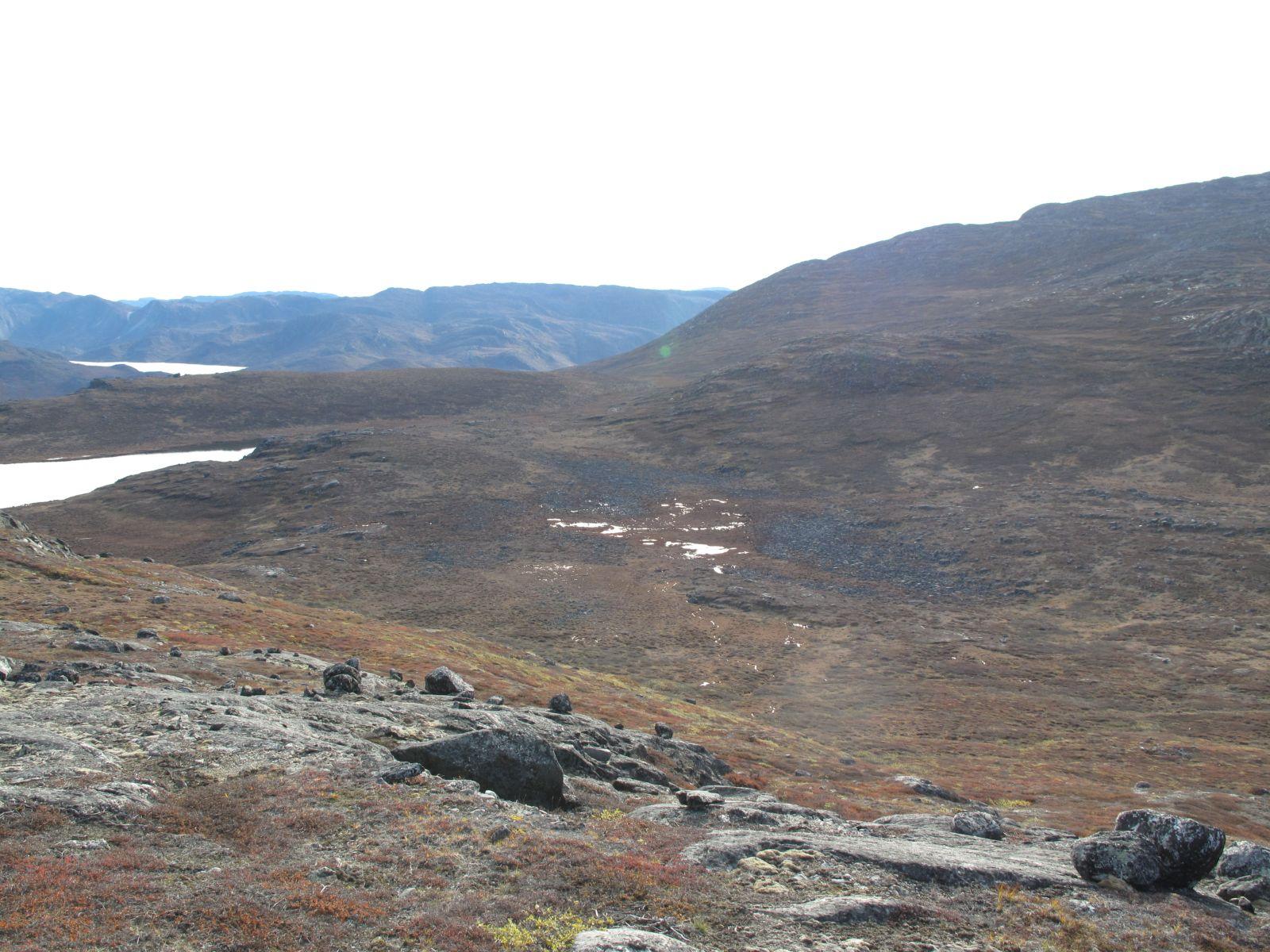 2010-09-25-1048_-_Terræn_4