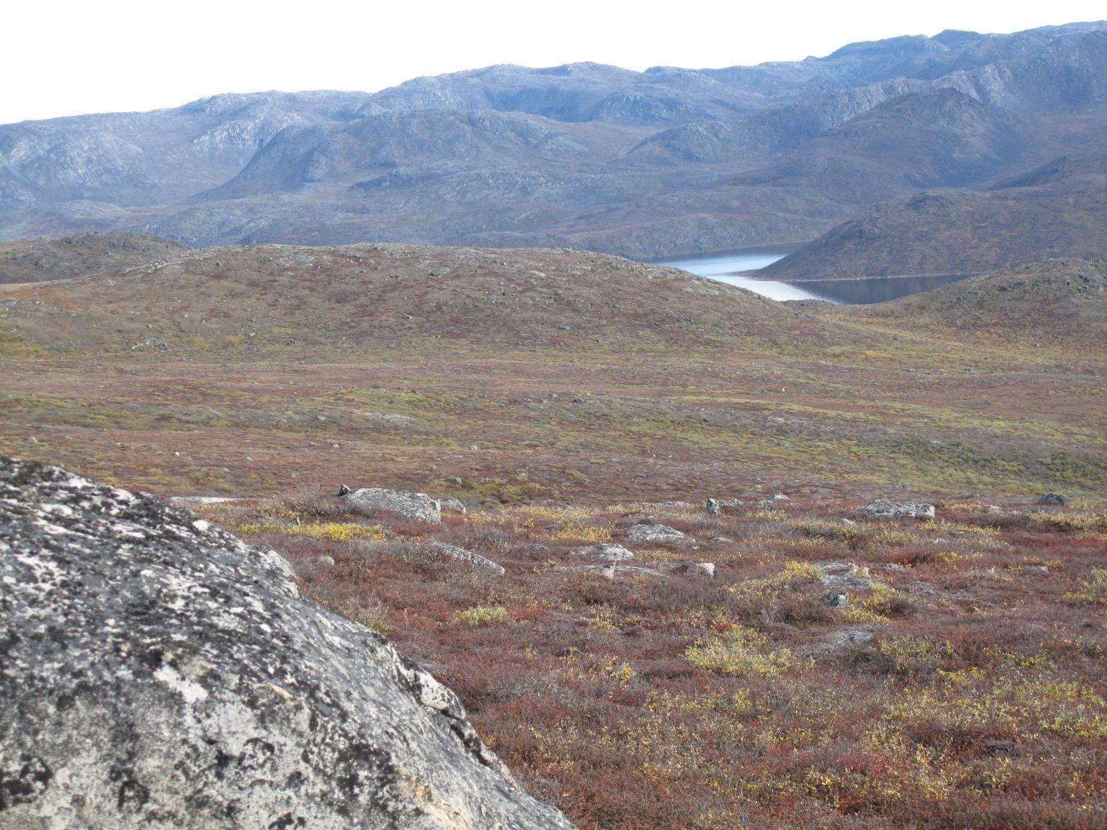 2010-09-25-1154_-_Terræn