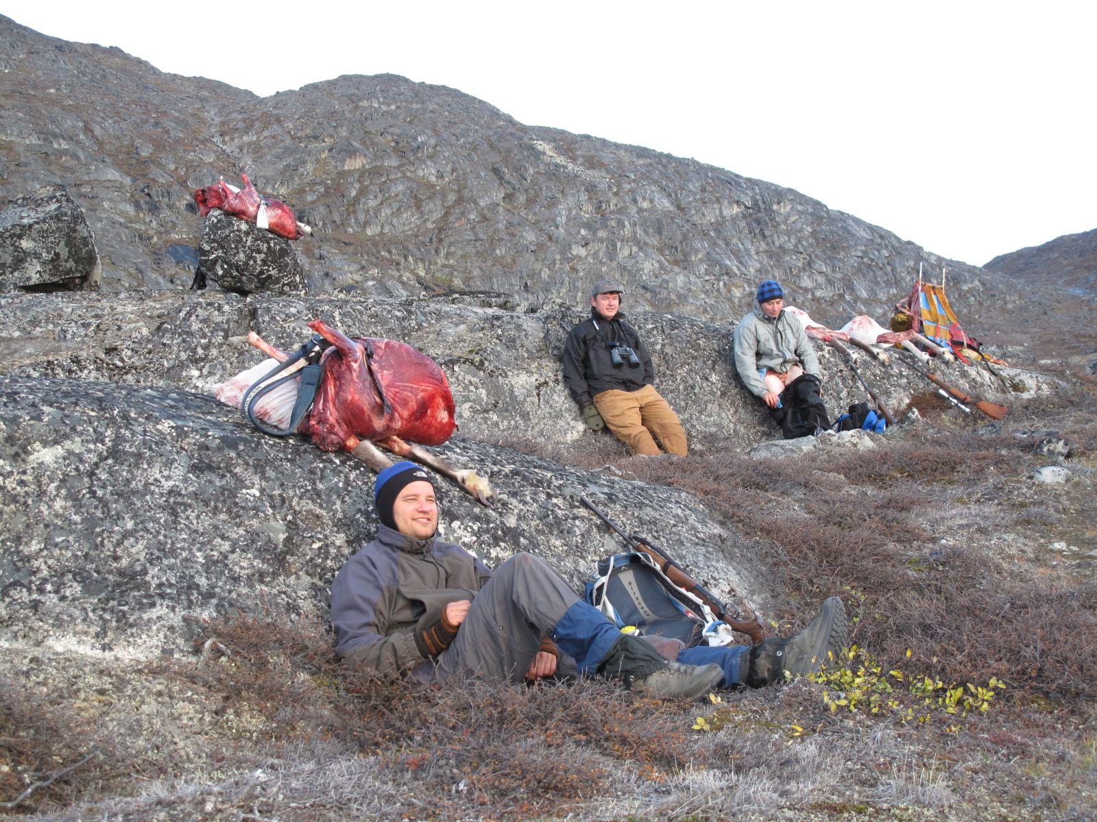 2010-09-25-1717_-_Bylt; Jesper Eugenius Labansen; Svend Sværd; Søren Labansen