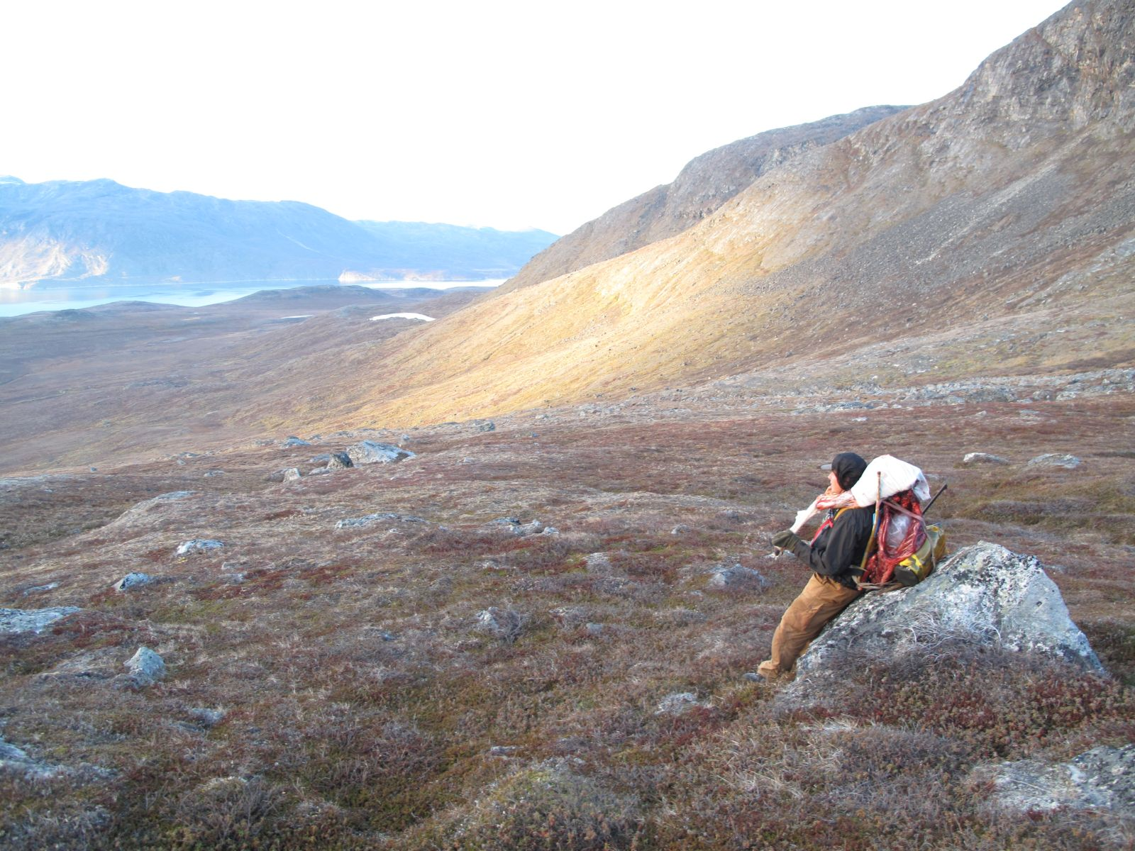 2010-09-25-1821_-_Bylt; Søren Labansen; Terræn