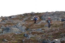 2010-09-25-1822_-_Bylt; Jesper Eugenius Labansen; Svend Sværd