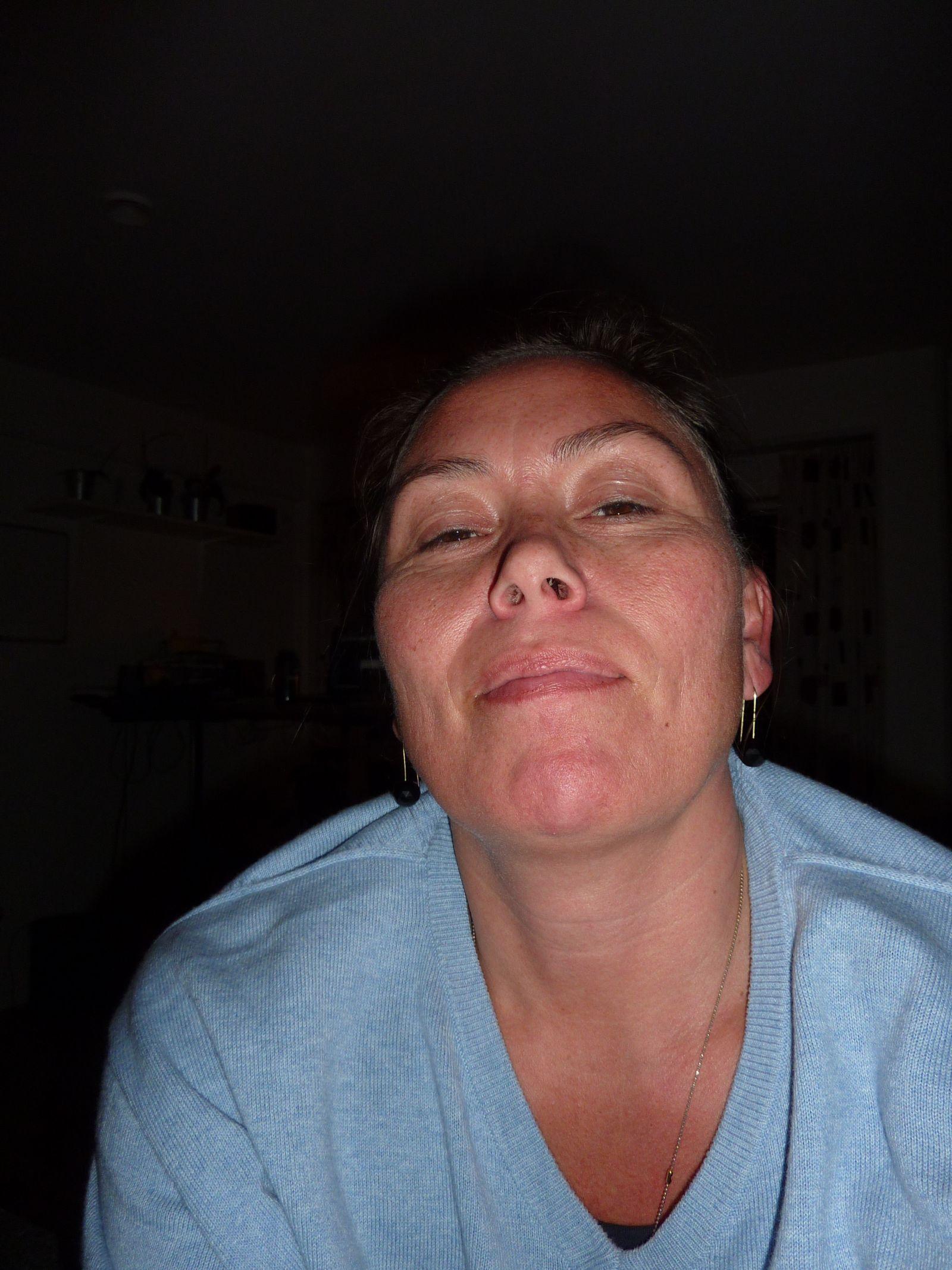2010-09-21-2021_-_Lene Marr Spore