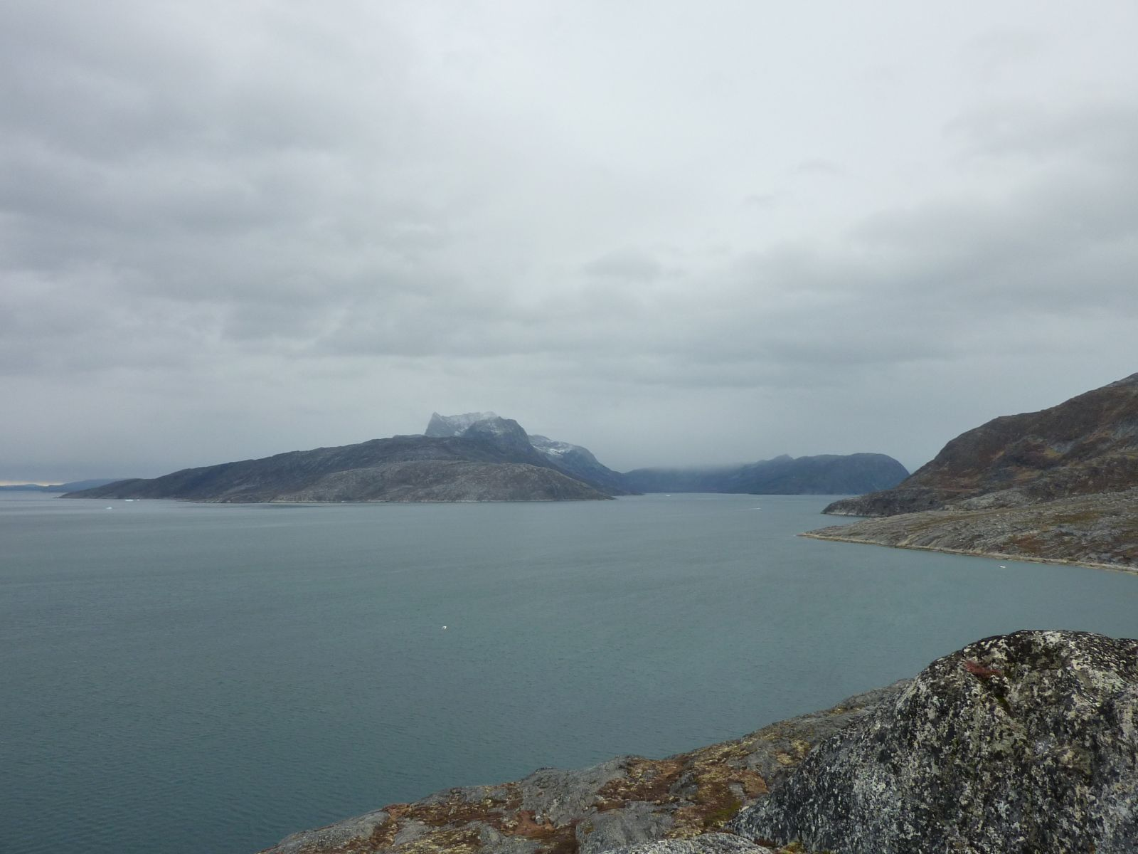 2010-09-28-1454_-_Sermitsiaq