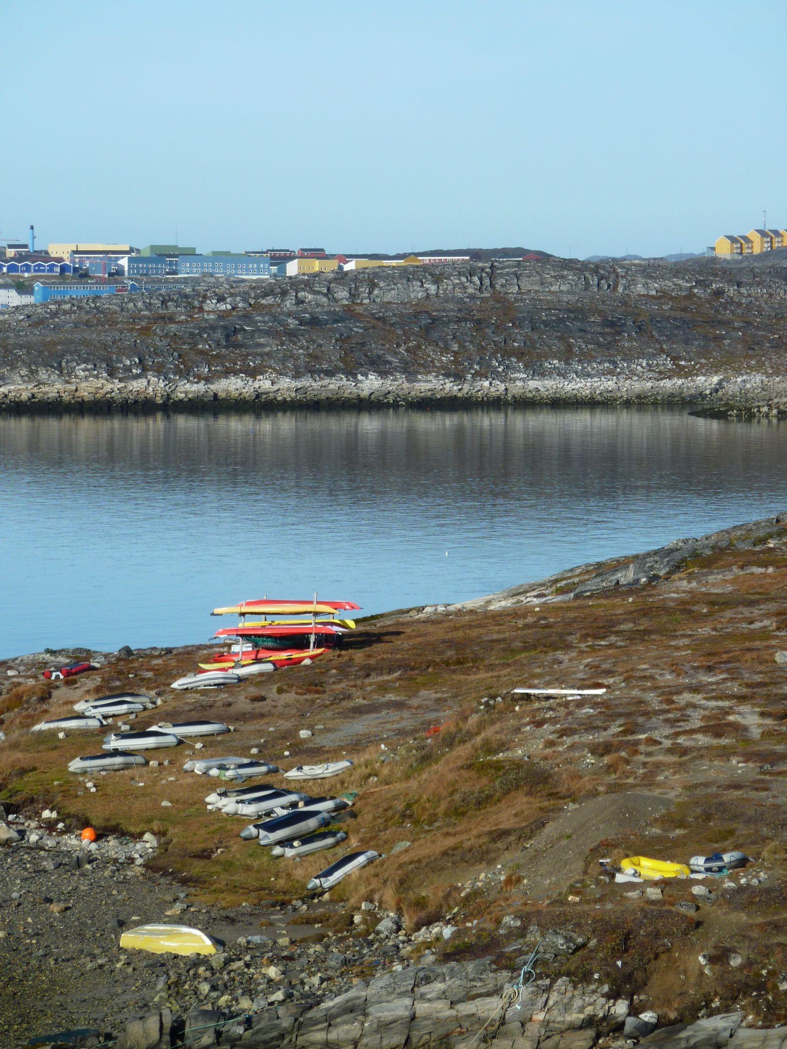 2010-10-07-1139_-_Gummibåd