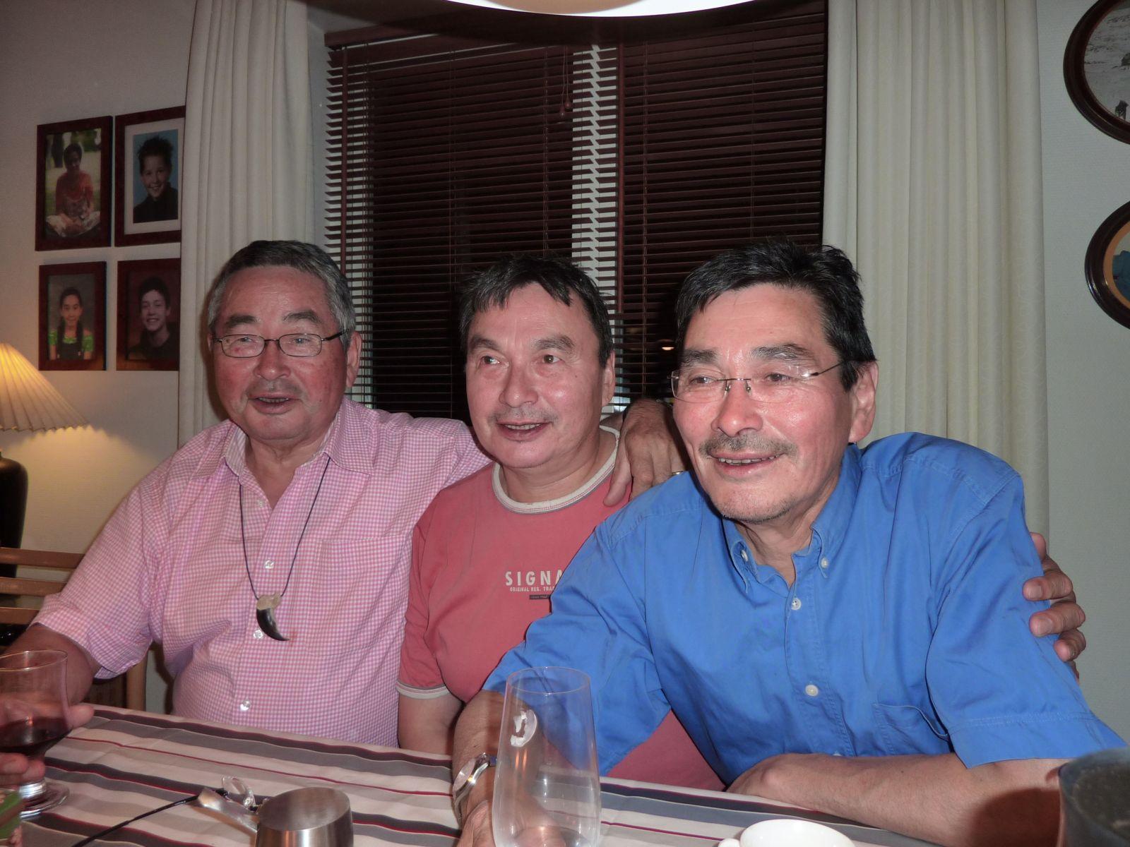 2010-10-10-0016_-_Hans Labansen; Jørgen Labansen; Jørgen Peter Labansen