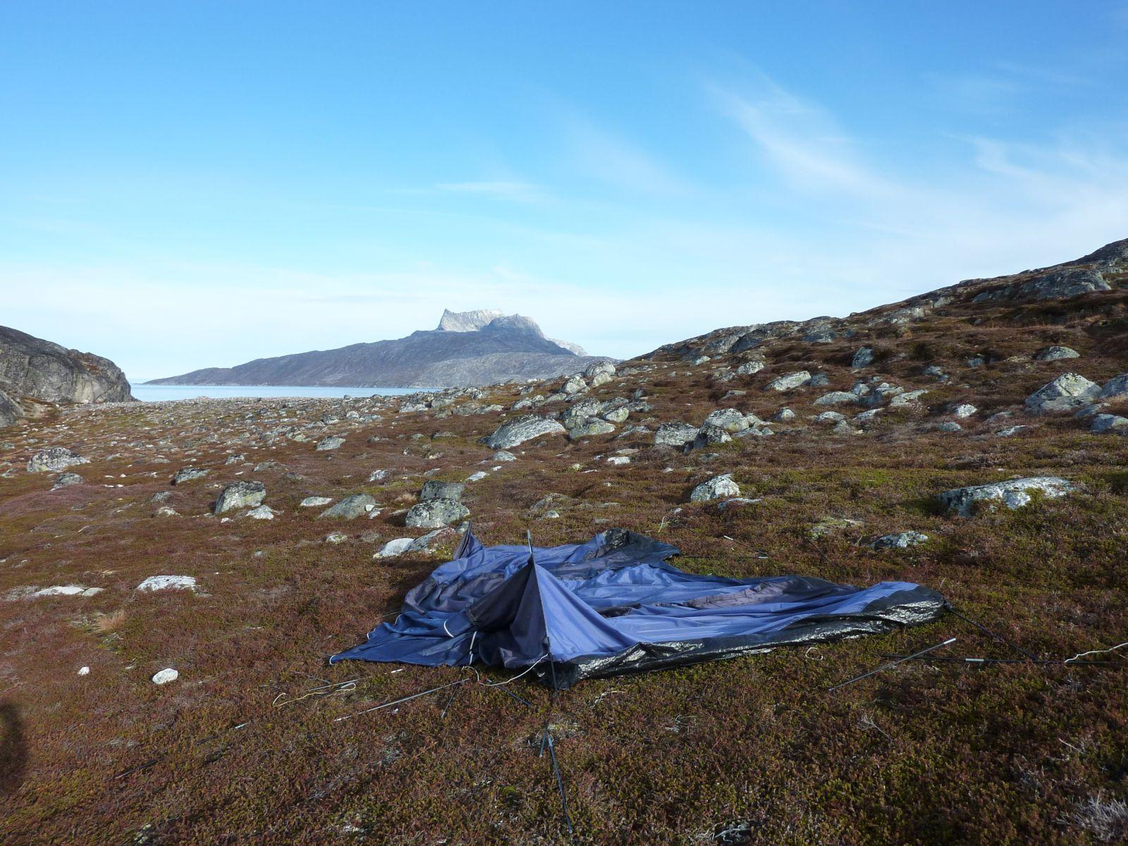 2010-10-12-1351_-_Affald; Sermitsiaq