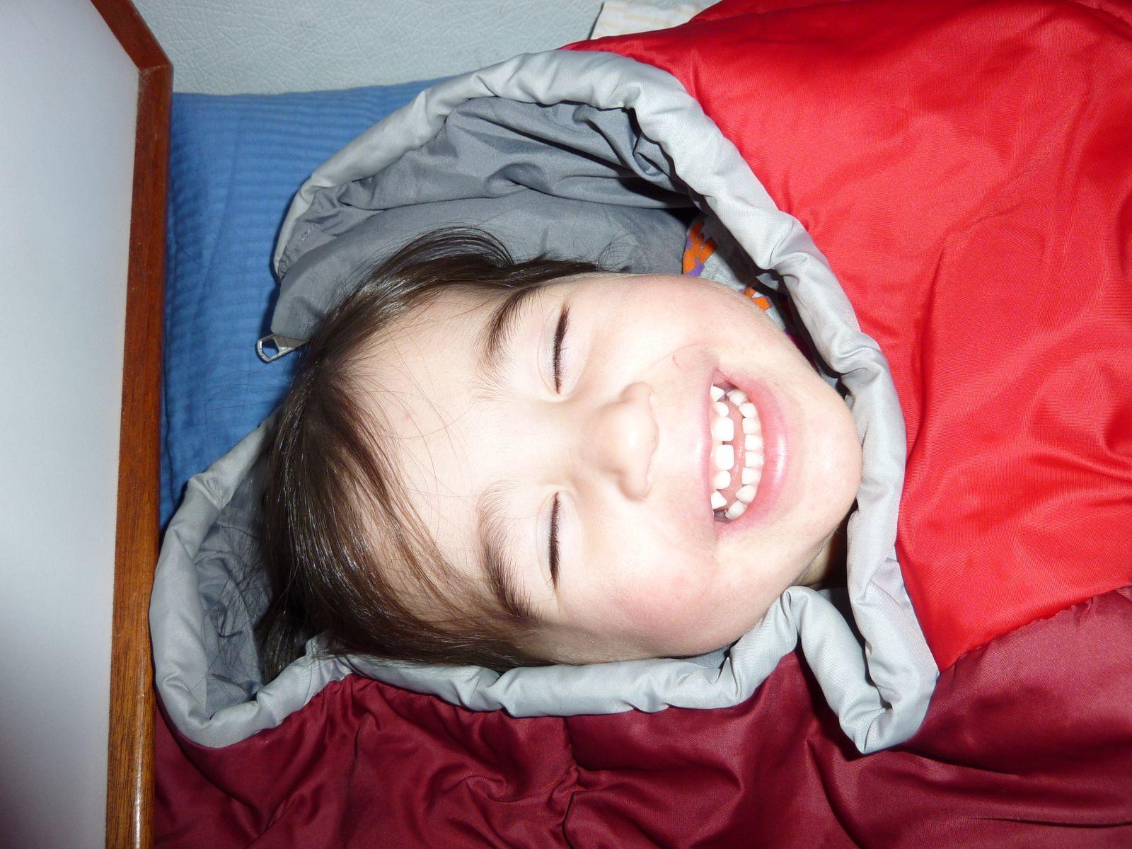 2010-10-14-1254_-_Bedste_1; Qupanuk Eugenius Labansen