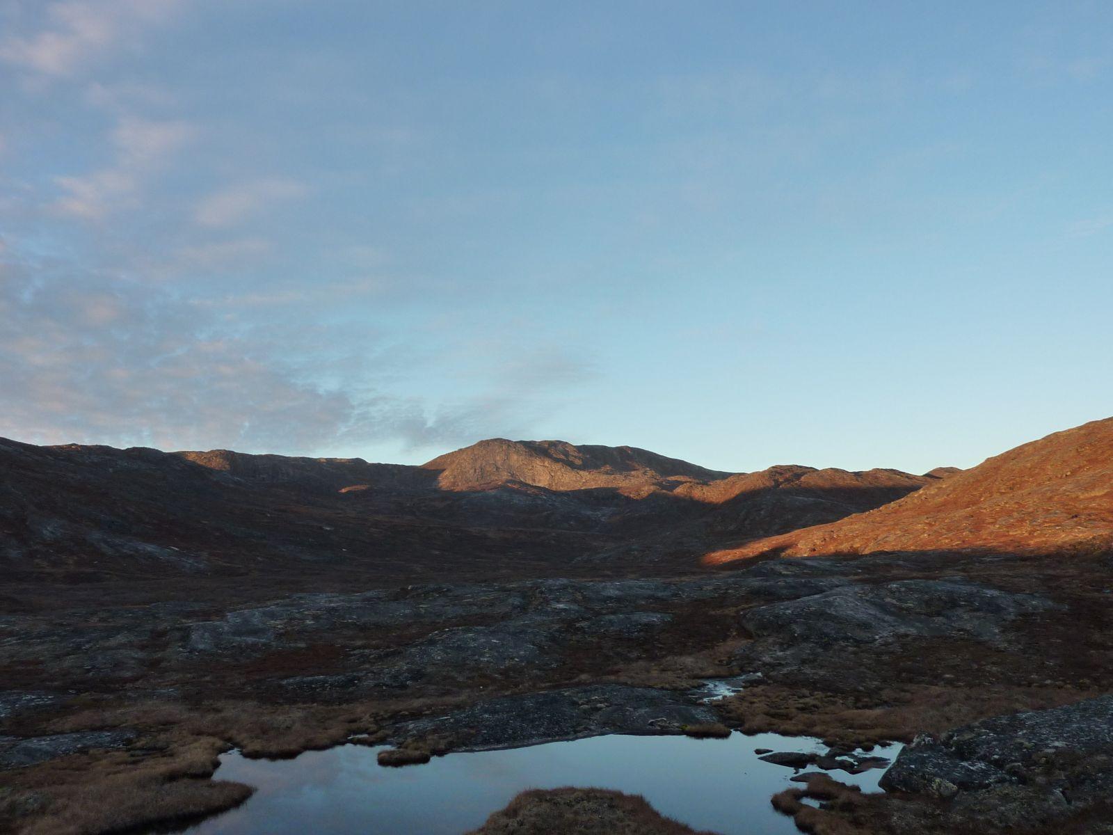 2010-10-14-1739_-_Terræn