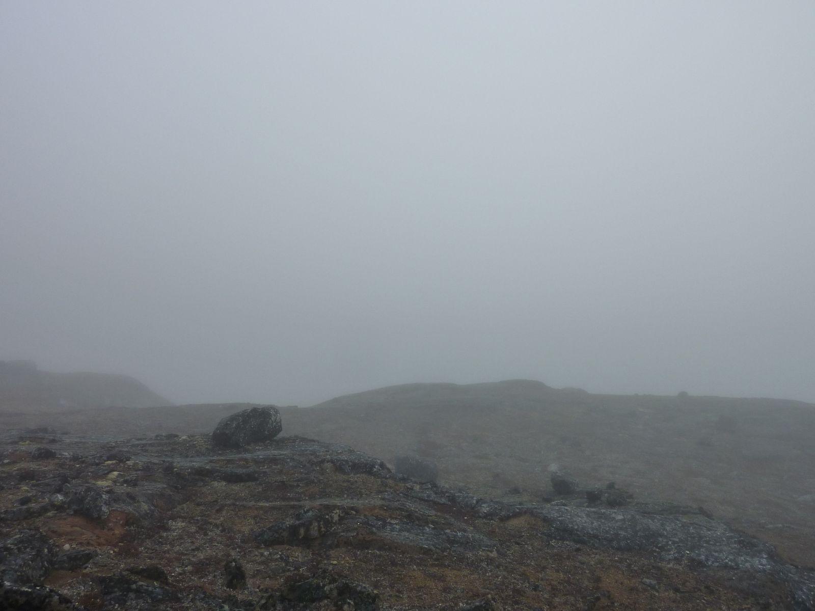 2010-10-15-1211_-_Cache; Tåge