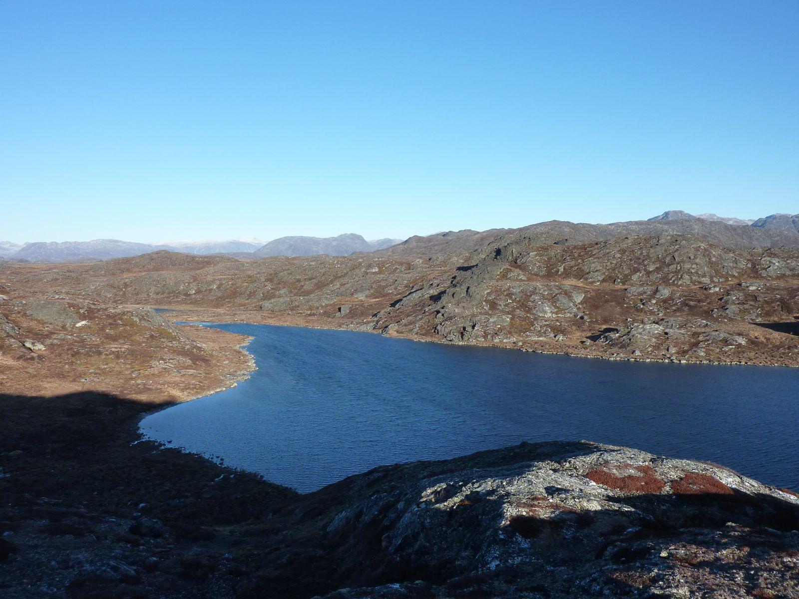 2010-10-29-1419_-_Terræn