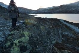 2010-10-28-1632_-_Geocache; Gunnar _Alu_ Petrussen