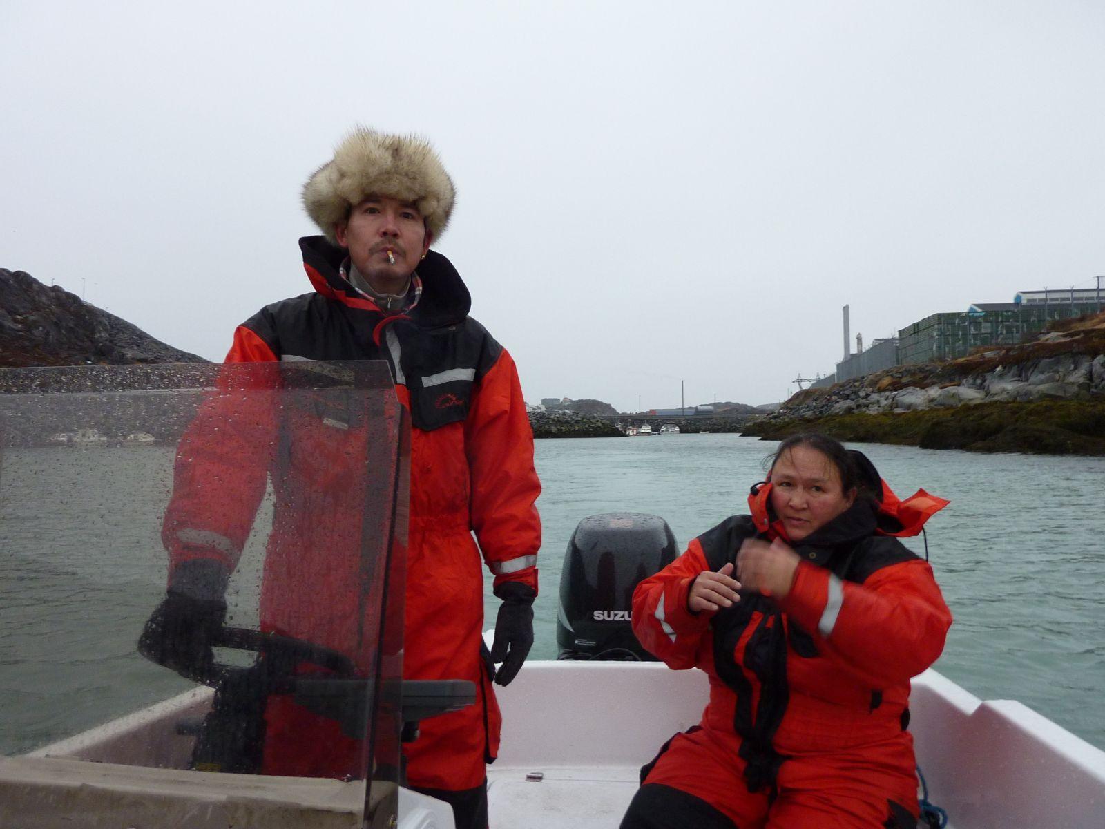 2010-11-06-1305_-_Maren Mikkelsen Lennert; Palle Hjort Sandgreen; Palle Sandgreen