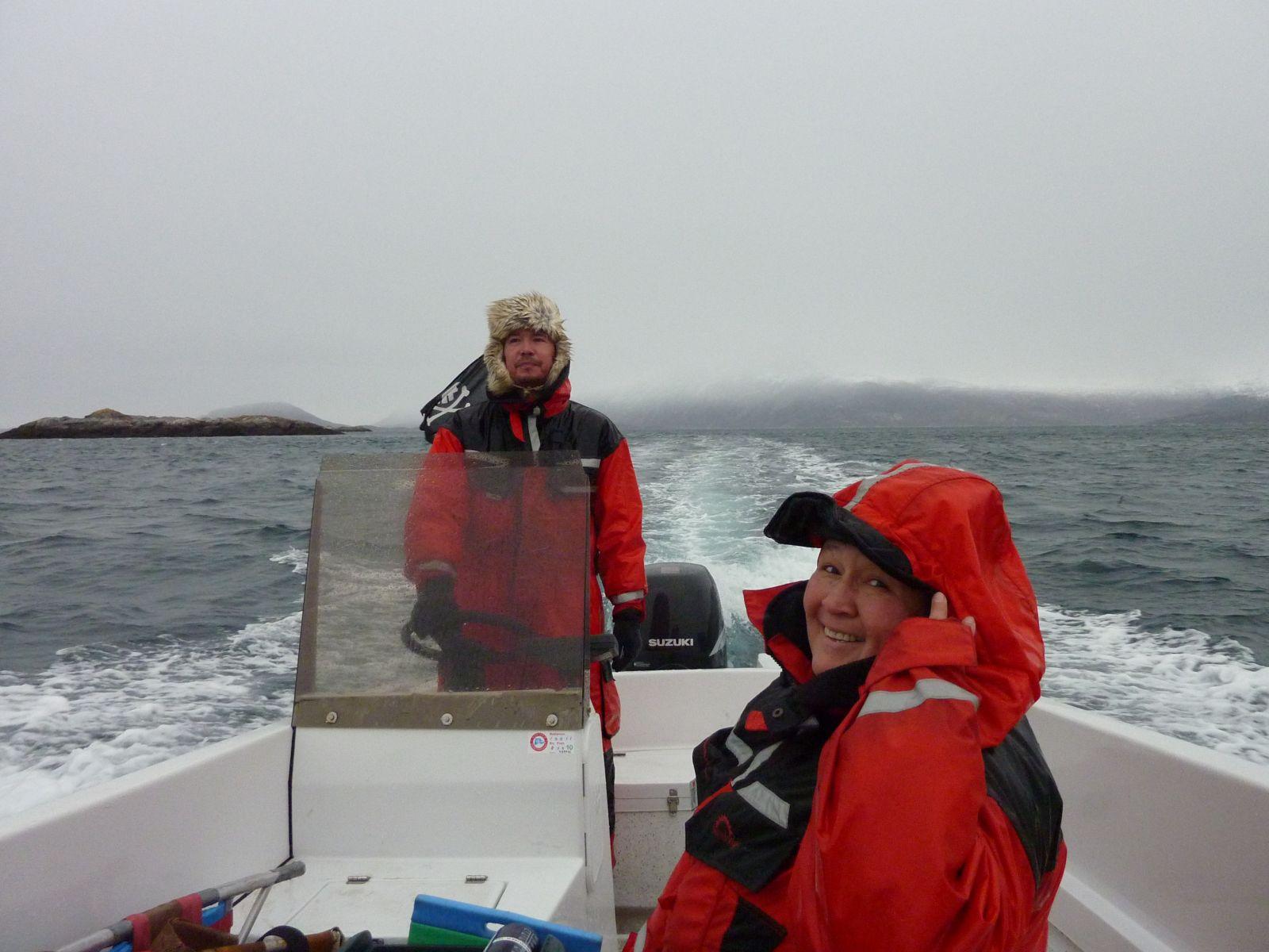 2010-11-06-1335_-_Maren Mikkelsen Lennert; Palle Hjort Sandgreen; Palle Sandgreen