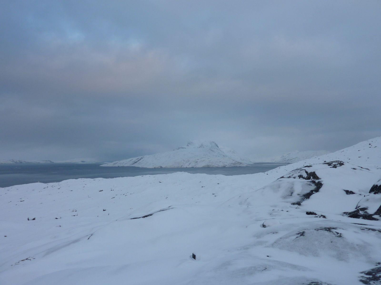 2010-11-15-1530_-_Sermitsiaq