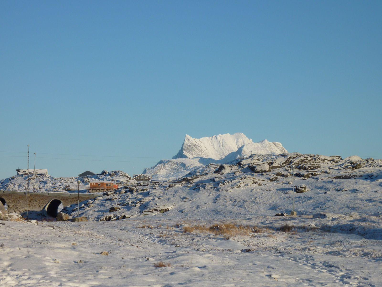 2010-11-17-1302_-_Sermitsiaq