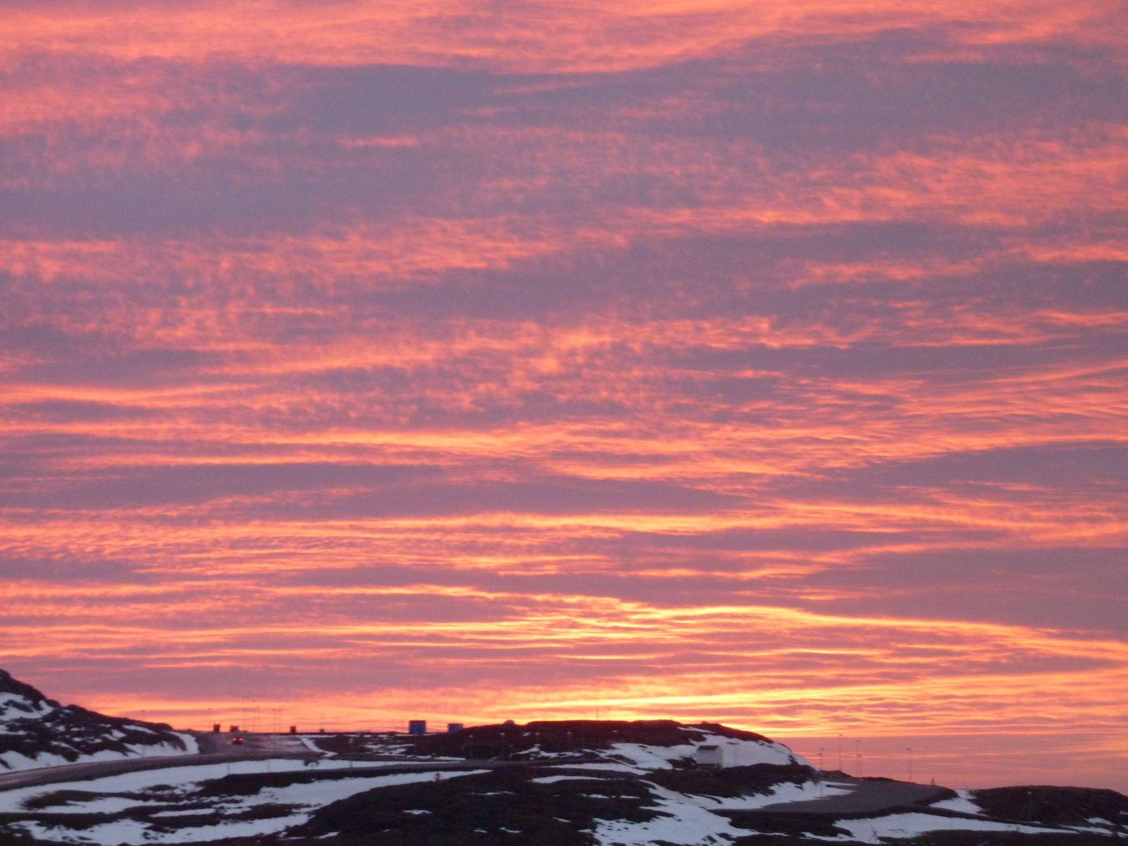2010-12-18-1447_-_Pupik 4-102; Solnedgang; Udsigt fra altan