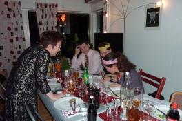 2010-12-18-1837_-_Julefrokost