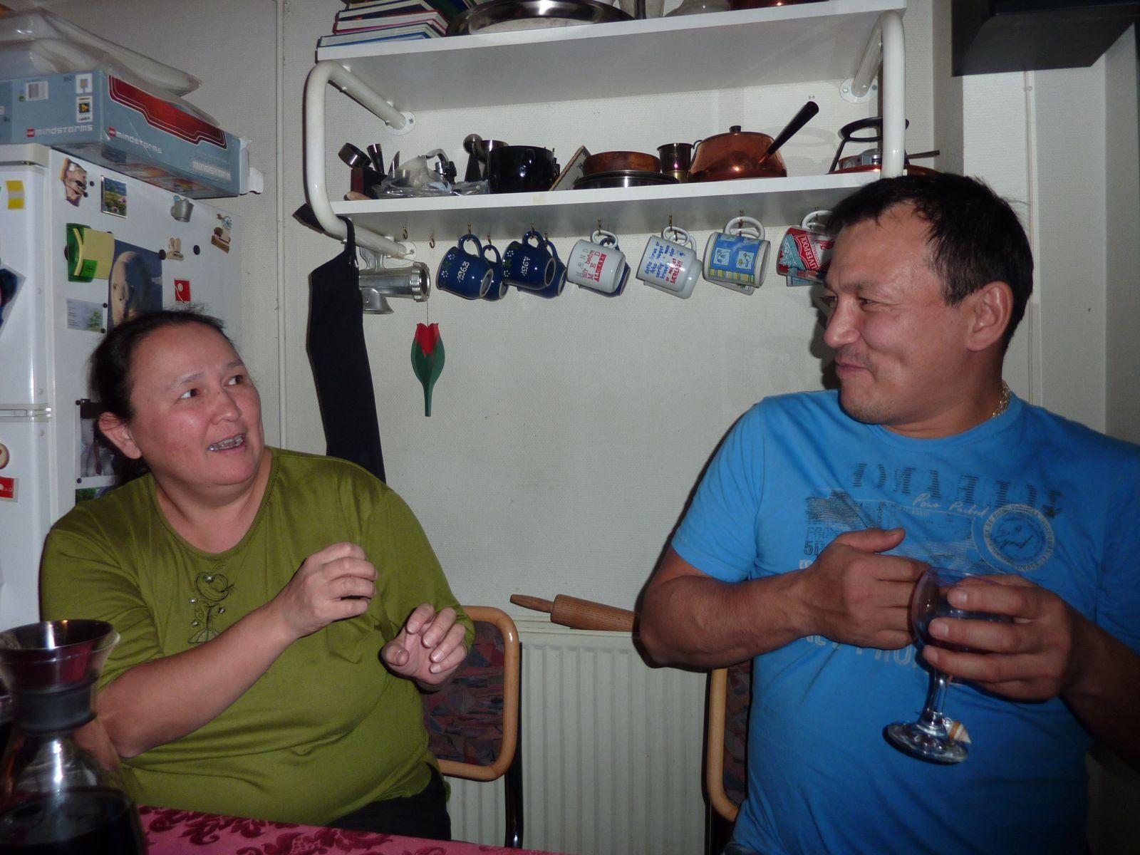 2010-12-24-2323_-_Georg Mikkelsen Lennert; Maren Mikkelsen Lennert