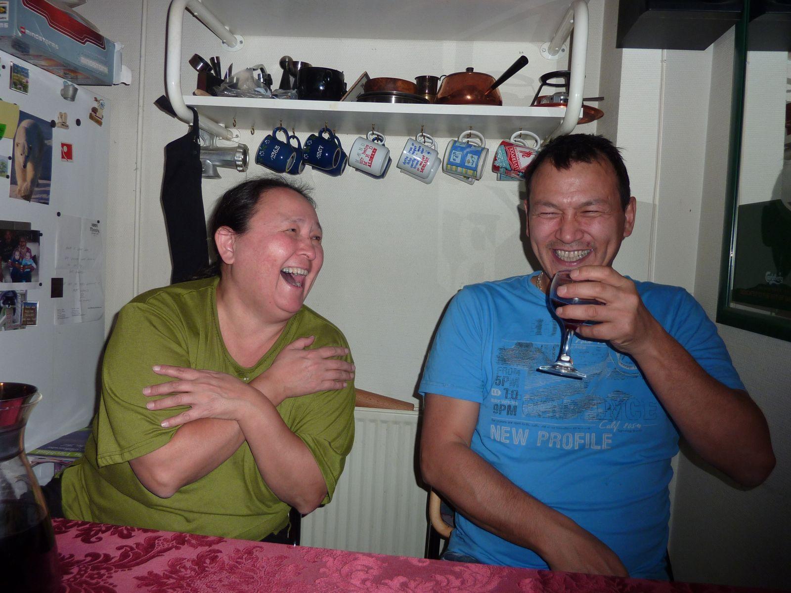 2010-12-24-2323_-_Georg Mikkelsen Lennert; Maren Mikkelsen Lennert_2