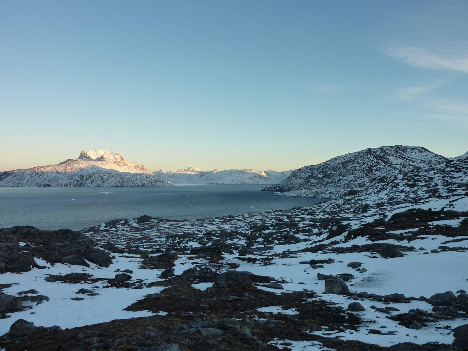 2010-12-17-1202_-_Sermitsiaq