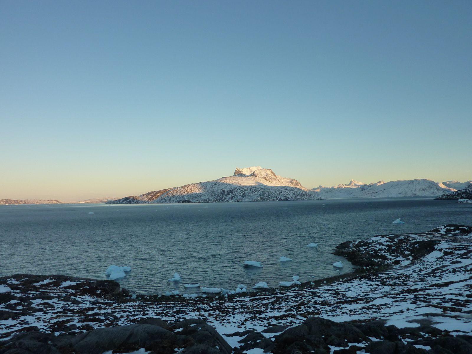 2010-12-17-1222_-_Sermitsiaq